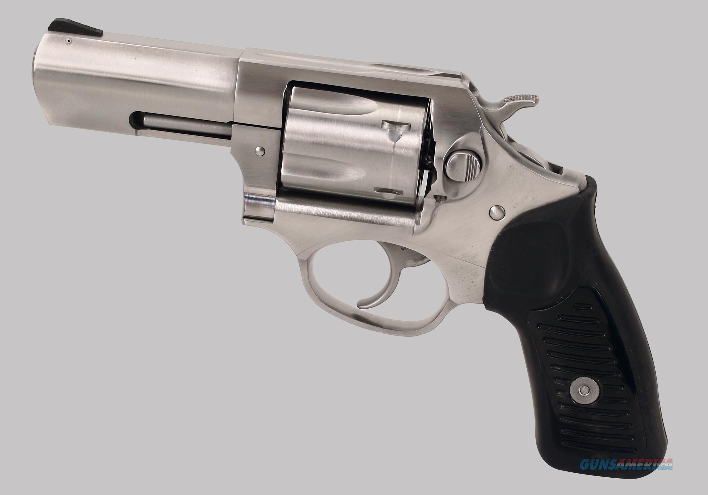 Ruger SP101 Revolver  Guns > Pistols > Ruger Double Action Revolver > SP101 Type