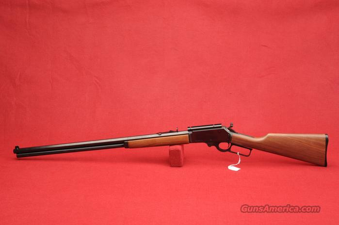 "MARLIN RIFLE LEVER/ACTION MOD-1895CB  .45-70CAL  BARREL 26"" BLUE  Guns > Rifles > Marlin Rifles > Modern > Lever Action"