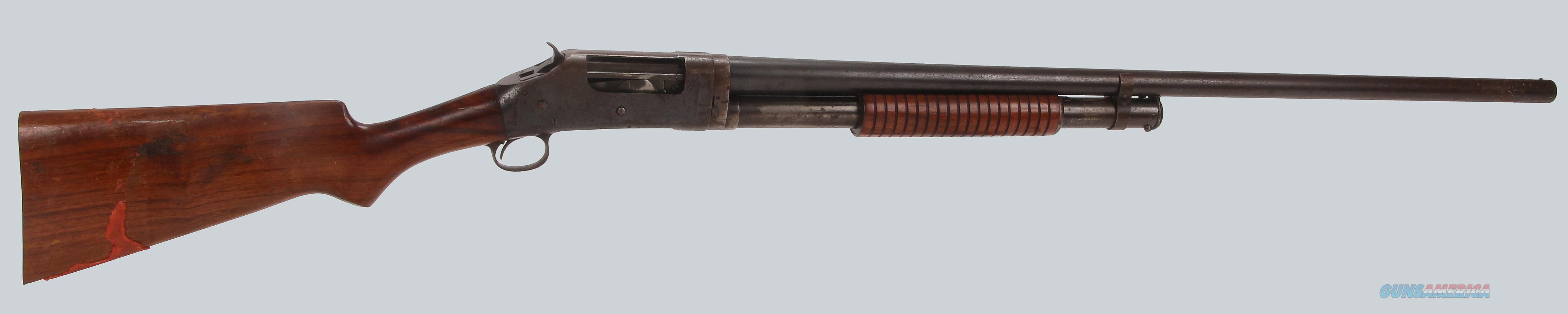 Winchester Pump 12ga 1897 Shotgun  Guns > Shotguns > Winchester Shotguns - Modern > Pump Action > Hunting