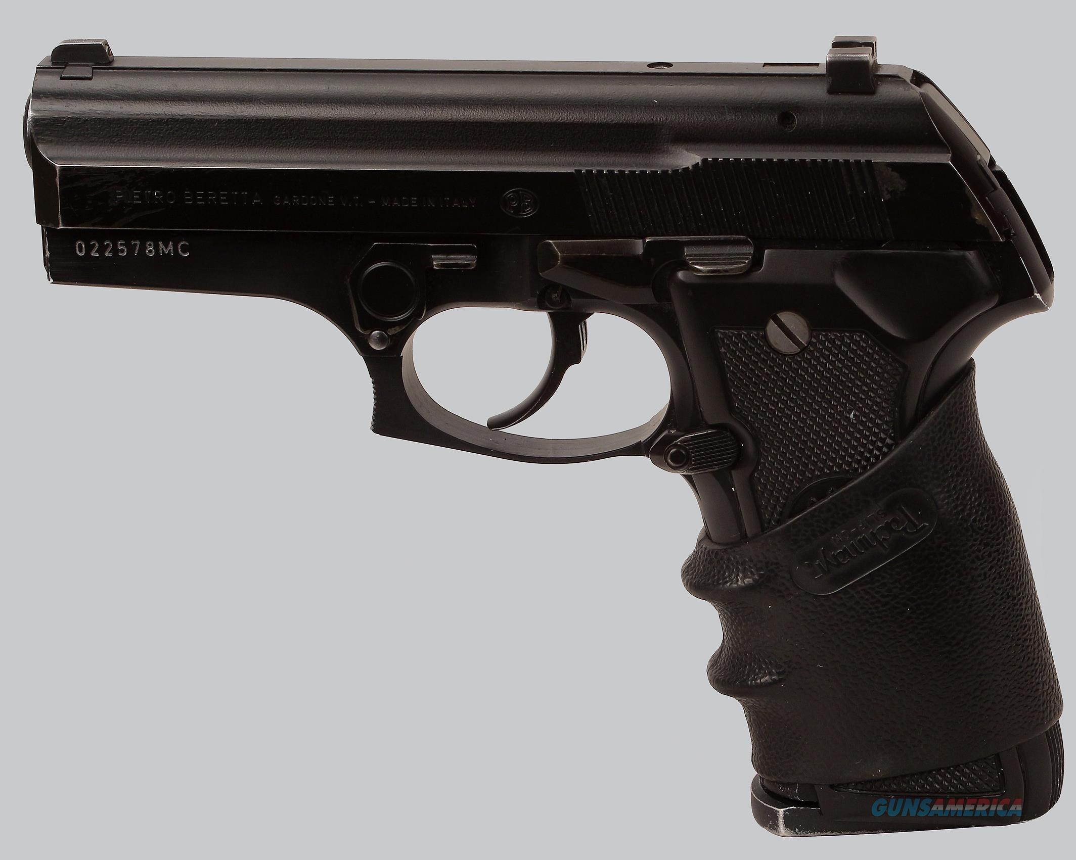 Beretta Model 8000 9mm Pistol  Guns > Pistols > Beretta Pistols > Model 92 Series