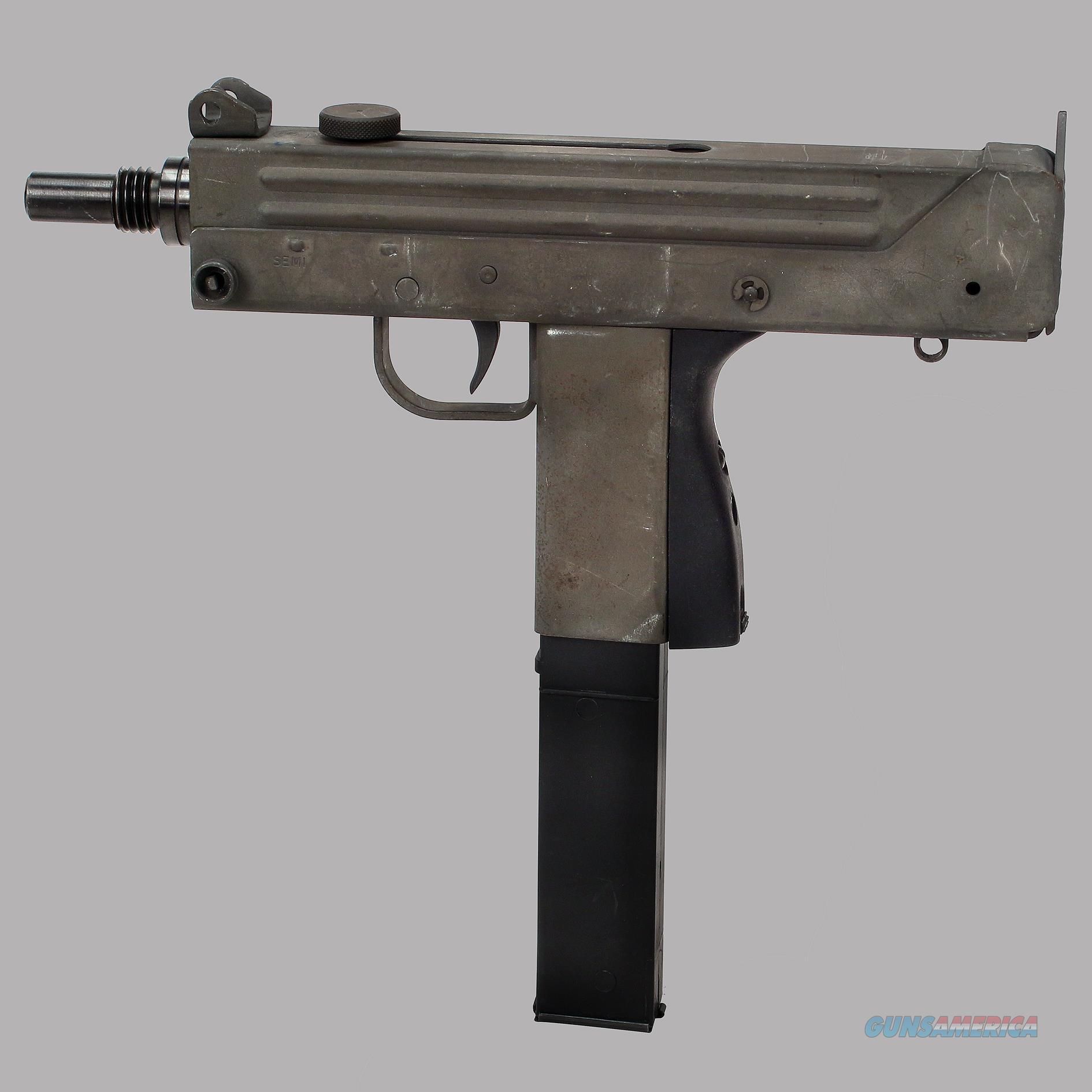 Cobray M11 Nine Pistol For Sale