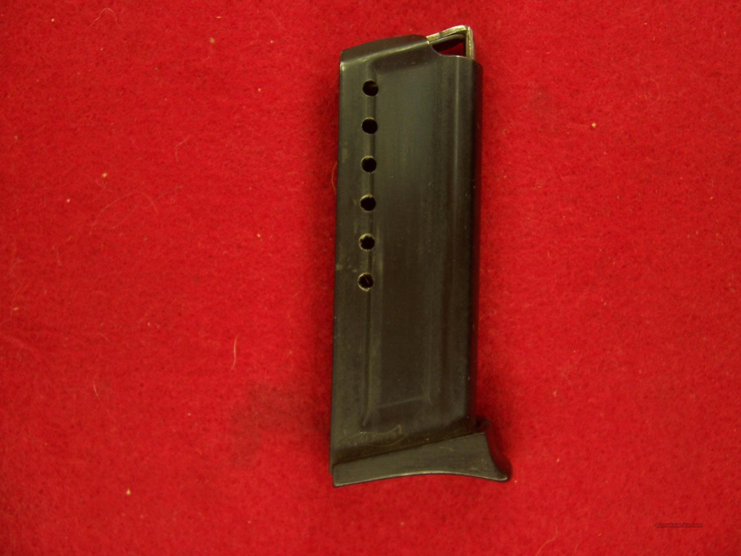 WALTHER TPH .25cal MAGAZINE  Non-Guns > Magazines & Clips > Pistol Magazines > Other