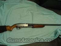 Savage Arms Springfield mod# 67-series d shotgun 12 gau pump  Guns > Shotguns > Savage Shotguns