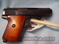 JENNINGS FIREARMS MODEL J 22