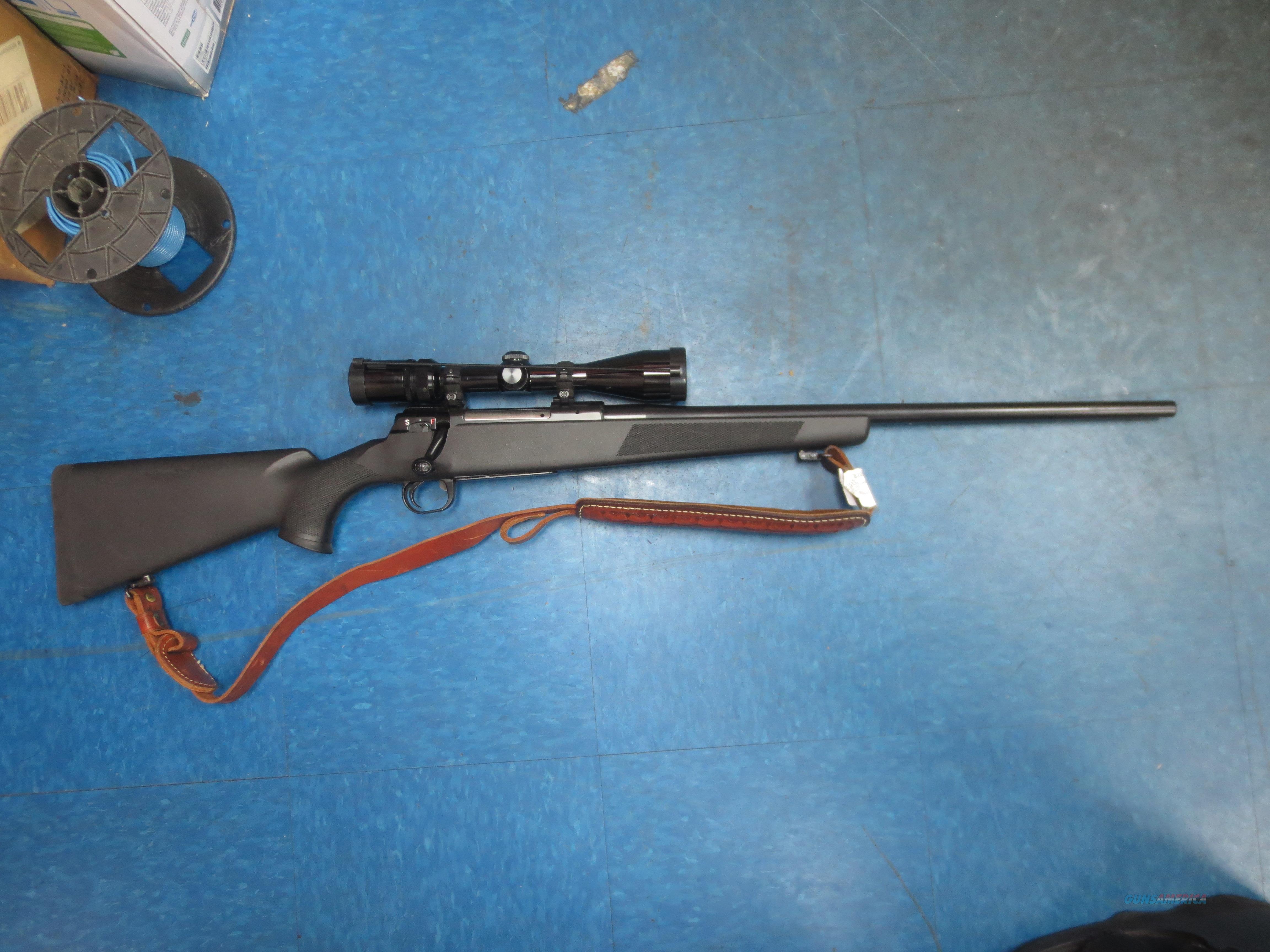 Winchester mod# 120 shotgun pump 20gauge  Guns > Shotguns > Winchester Shotguns - Modern > Pump Action > Hunting