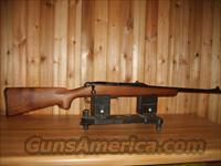 Remington 788 30-30  Guns > Rifles > Remington Rifles - Modern > Other