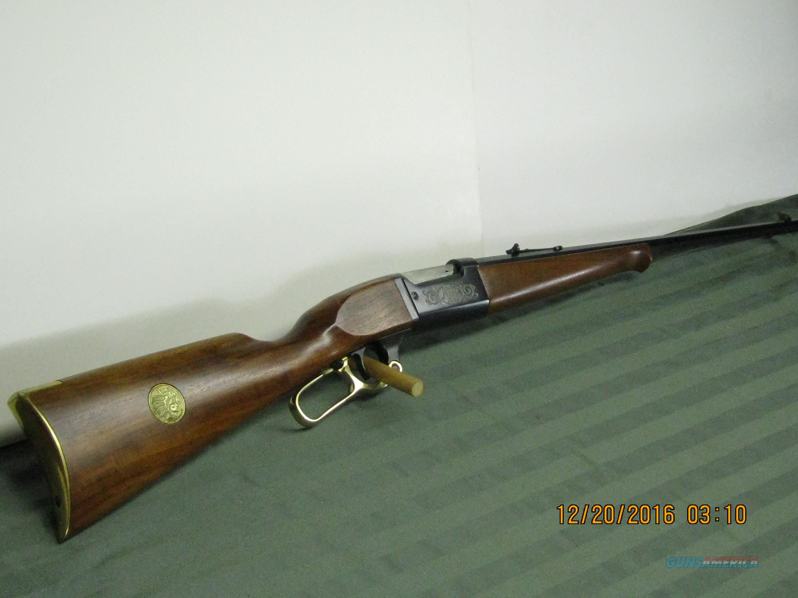 Savage Model 1895 75th Anniversary 1970   Guns > Rifles > Savage Rifles > Model 95/99 Family