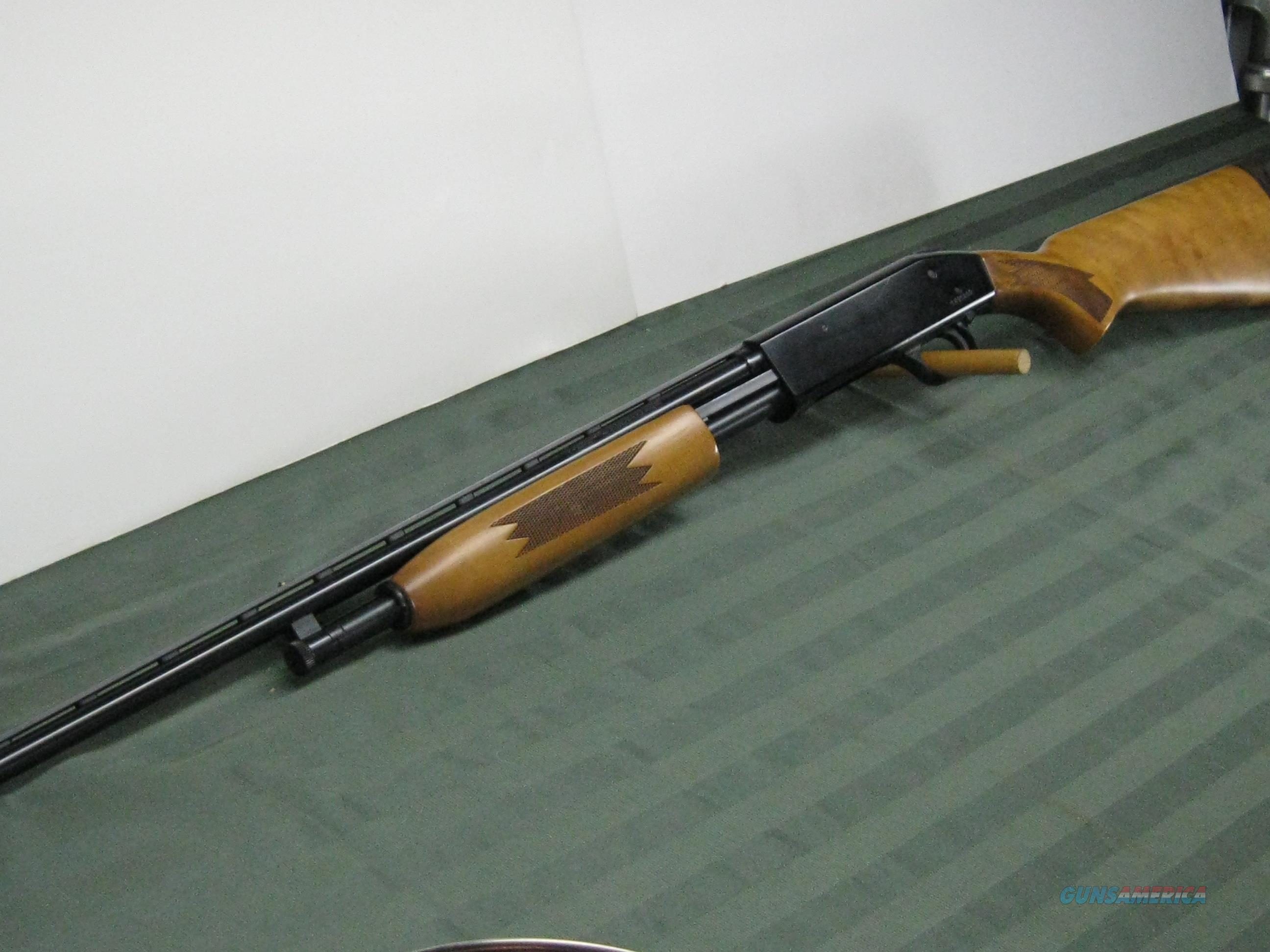 Mossberg 500E  410 ga pump action vent rib  Guns > Shotguns > Mossberg Shotguns > Pump > Sporting