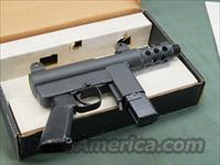 Encom Model MP45 .45ACP assault pistol  Guns > Pistols > EMF Pistols