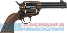 Pietta Great Western 2 Blank Gun High Quality not a toy  Guns > Pistols > Pietta Pistols