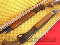 Remington 1100 MATCHED PAIR  Guns > Shotguns > Remington Shotguns  > Autoloaders > Trap/Skeet