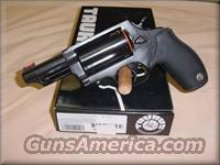 "TAURUS ""NIGHT COURT"" JUDGE  Guns > Pistols > Taurus Pistols/Revolvers > Revolvers"