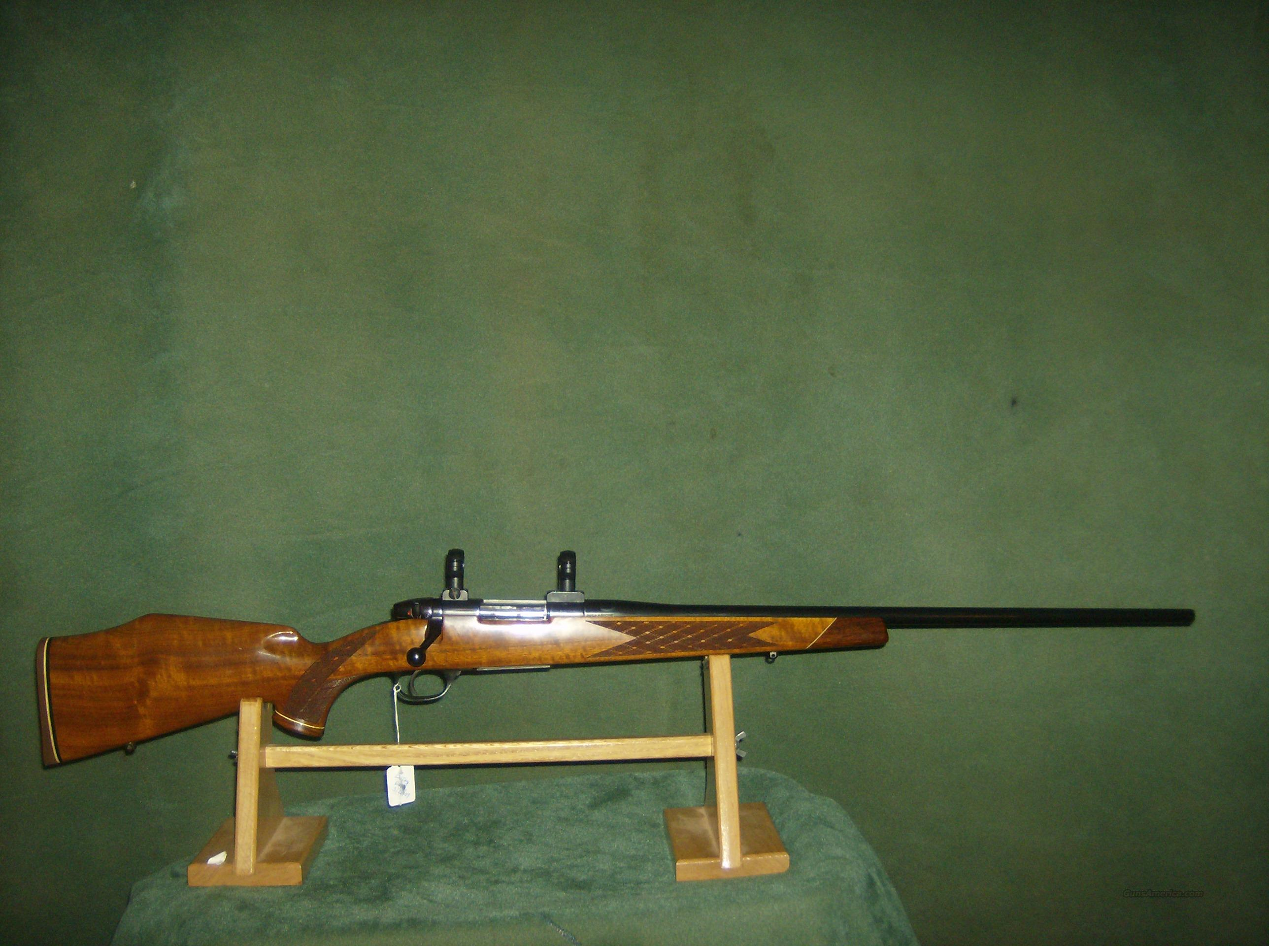 WEATHERBY 224 VARMINTMASTER  Guns > Rifles > Weatherby Rifles > Sporting