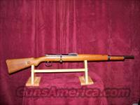 MARS 115 AIR RIFLE  Non-Guns > Air Rifles - Pistols > Vintage