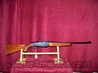 REMINGTON MODEL 742 280 REM CALIBER  Guns > Rifles > Remington Rifles - Modern > Other