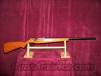 NEW HAVEN (MADE BY MOSSBERG) 410GA BOLT ACTION  Guns > Shotguns > Mossberg Shotguns > Over/Under