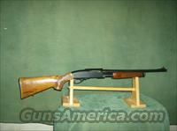 REMINGTON MODEL 760 CARBINE 30-06  Guns > Rifles > Remington Rifles - Modern > Other