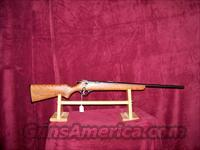 MARLIN GLENFIELD MODEL 10 22 SINGLE SHOT  Guns > Rifles > Marlin Rifles > Modern > Bolt/Pump