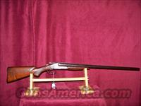 RIVERSIDE ARMS MADE BY STEVENS  Stevens Shotguns