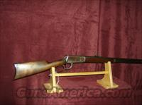WINCHESTER MODEL 1894 32 WIN SPECIAL CALIBER  Guns > Rifles > Winchester Rifles - Modern Lever > Model 94 > Pre-64