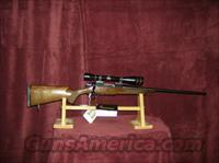 BROWNING MODEL ABOLT MICRO MEDALLION 22 HORNET  Guns > Rifles > Browning Rifles > Bolt Action > Hunting > Blue