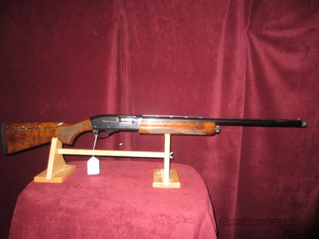 REMINGTON 1187 PREMIER SKEET  Guns > Shotguns > Remington Shotguns  > Autoloaders > Trap/Skeet