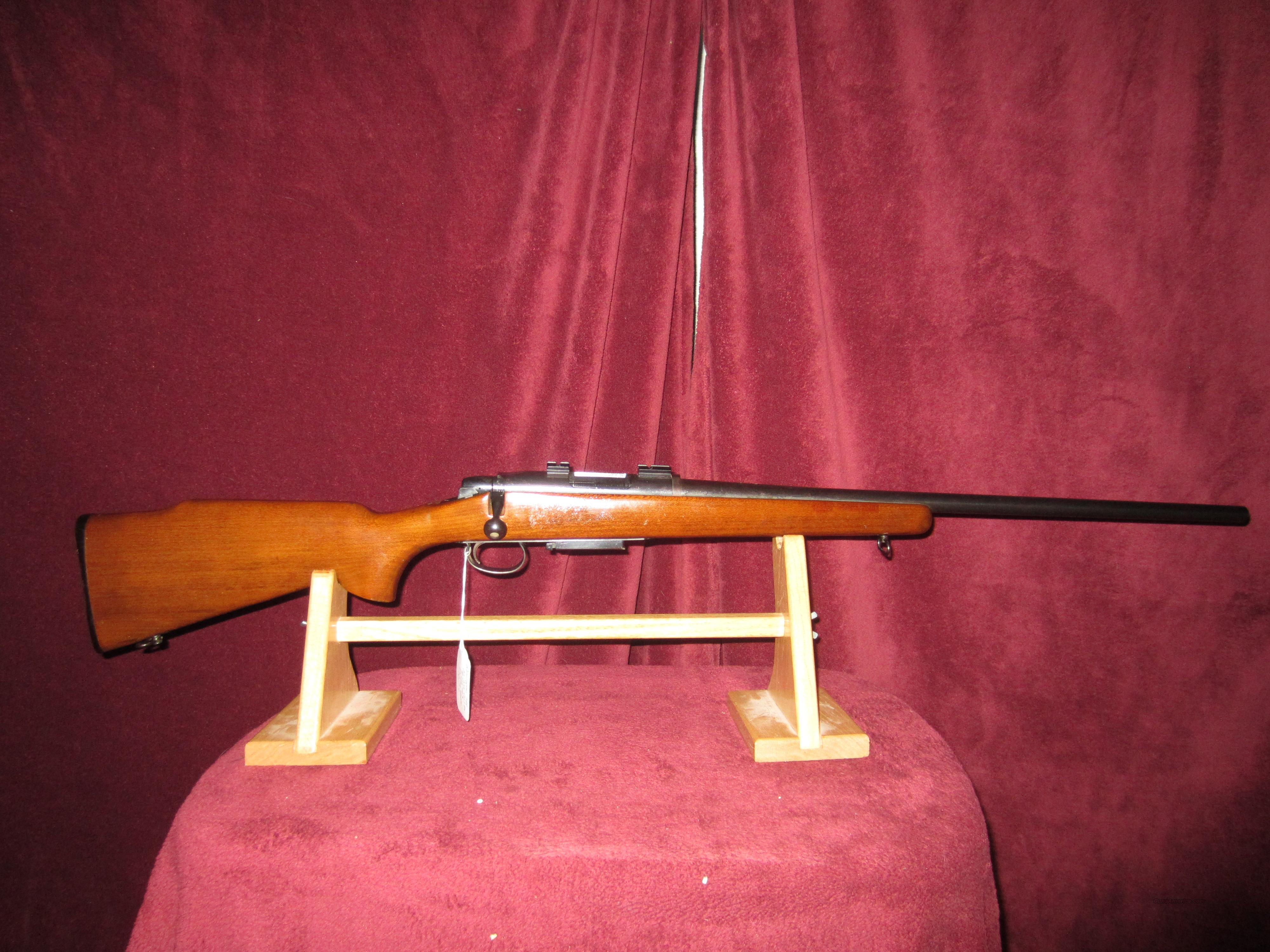 REMINGTON MODEL 788 22-250 REM  Guns > Rifles > Remington Rifles - Modern > Bolt Action Non-Model 700 > Sporting