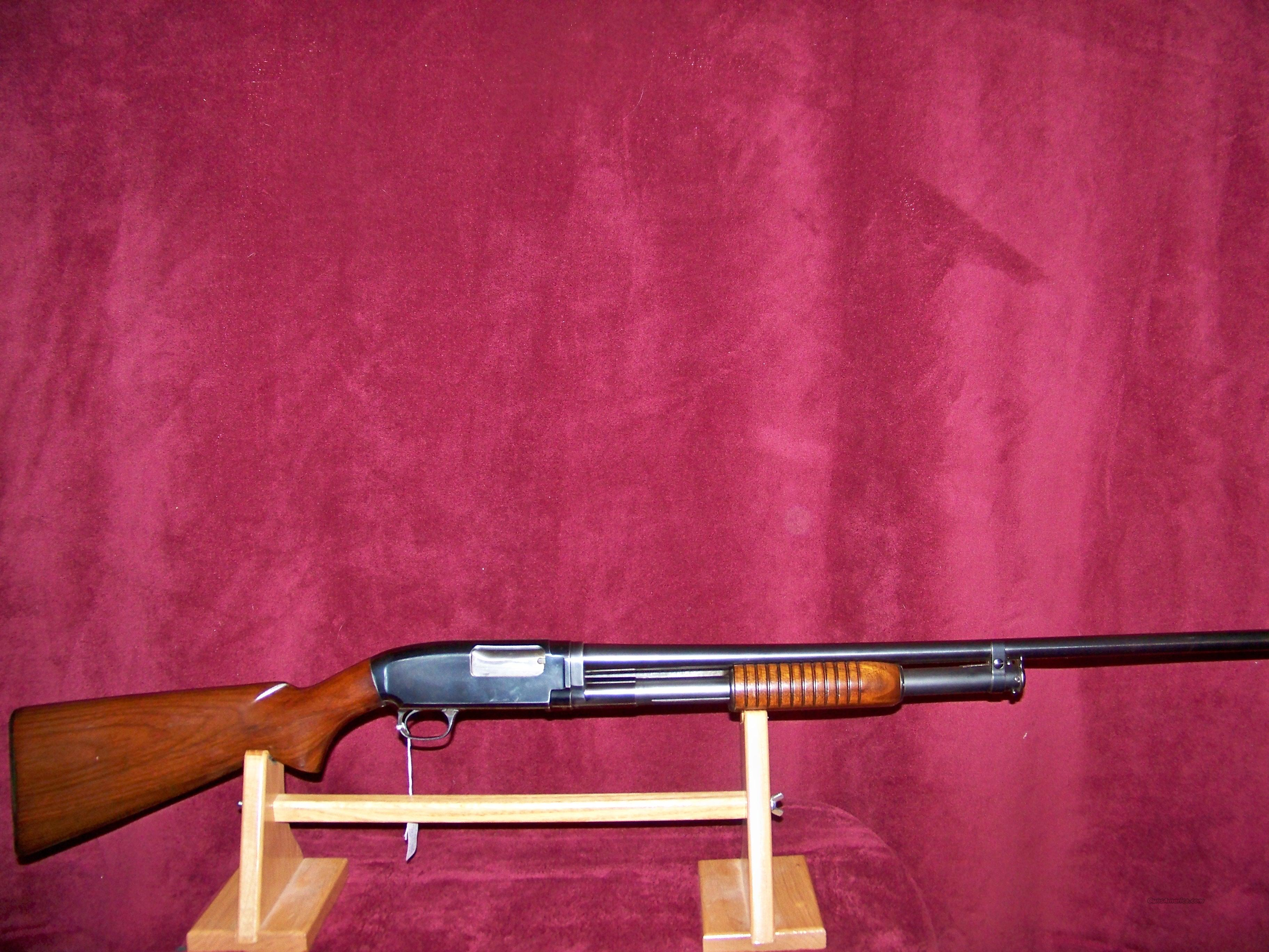 winchester shotgun dating Winchester rifles, winchester rifle & shotgun 1969+, winchester shotguns spencer slide action shotguns lc smith serial numbers and date of manufacture.