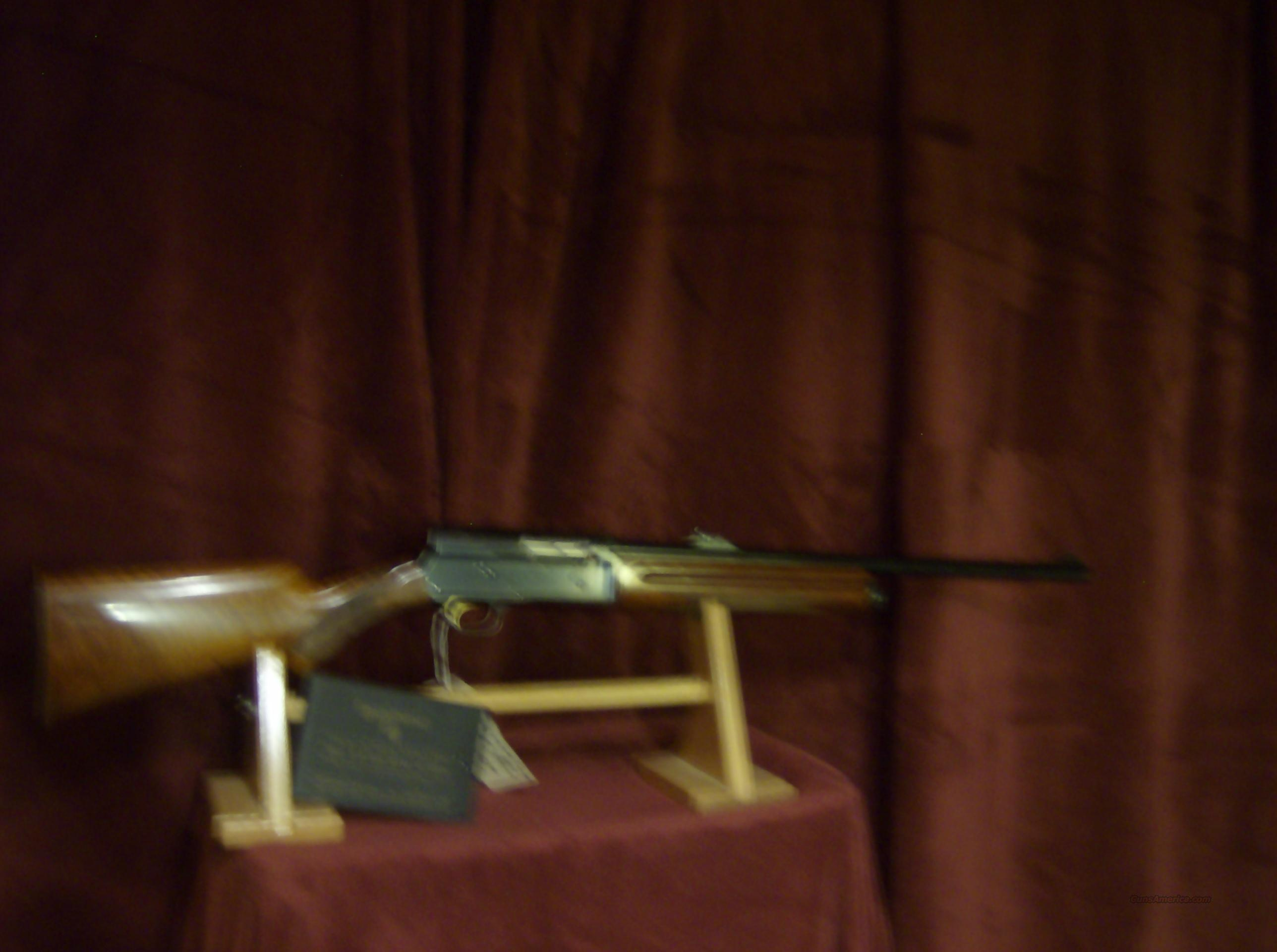 BROWNING A5 LIGHT 12 12GA BELGIUM W/HANG TAG  Guns > Shotguns > Browning Shotguns > Autoloaders > Hunting