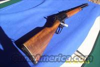 Marlin 1894 357 Mag. Pre-Saftey  Guns > Rifles > Marlin Rifles > Modern > Lever Action