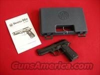 Beretta model 96D Centurion  Guns > Pistols > Beretta Pistols > Model 96 Series