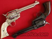 Hawes revolvers - 357 and 44 Magnums  Guns > Pistols > H Misc Pistols