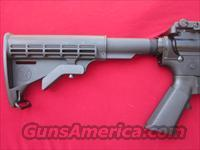 AR 15 M&P Sport NJ Legal  Smith & Wesson Rifles > M&P