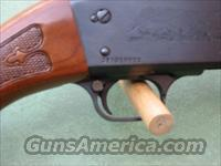 Ithaca Model 38 - Not Model 37  Guns > Shotguns > Ithaca Shotguns > Pump