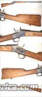 Swedish Rolling Block Rifle   Guns > Rifles > Remington Rifles - Pre-1899