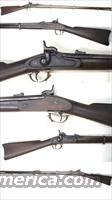 Colt Special Civil War Musket  Guns > Rifles > Colt Rifles - Pre-1899