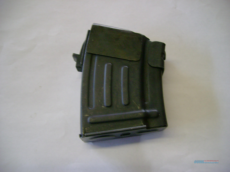 AK 5RD MAGS  (CHINA)  Non-Guns > Magazines & Clips > Rifle Magazines > AK Family