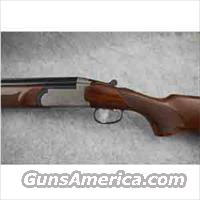 Angelo Zoli Guns http://www.gunsamerica.com/918769394/Guns/Angelo_Zoli_Z43_Special_12_ga_Over_Under_Shotgun_USED_IN_GOOD_CONDITIO.htm