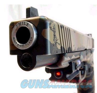 Test Post, Please Ignore  Guns > Pistols > 1911 Pistol Copies (non-Colt)