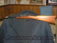 Deutsche werke model 1 22 lr guns gt rifles gt d misc rifles