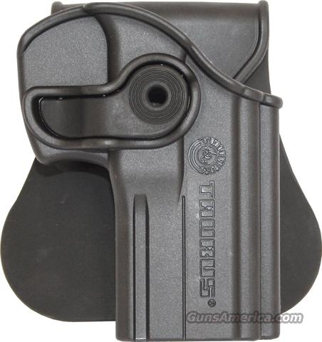 Paddle Holster for Taurus 24/7  Non-Guns > Holsters and Gunleather > Concealed Carry