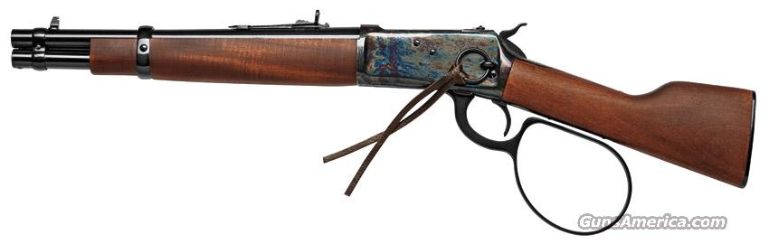 "ROSSI RANCH HAND 45 COLT 12"" CASE HARDENED LARGE LOOP SADDLE RING LEVER ACTION NIB  Guns > Pistols > Rossi Revolvers"