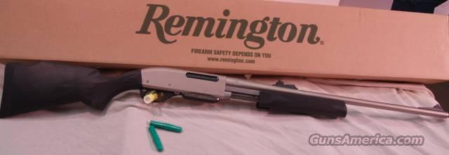 Remington 7600 Weathermaster 30-06 NIB  Guns > Rifles > Remington Rifles - Modern > Non-Model 700