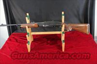 Remington 760 BDL in .30-06 Vintage  Guns > Rifles > Remington Rifles - Modern > Other