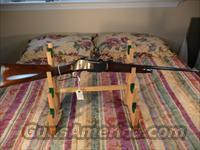Browning BLR 81 in Rare .284 Winchester  Guns > Rifles > Browning Rifles > Lever Action