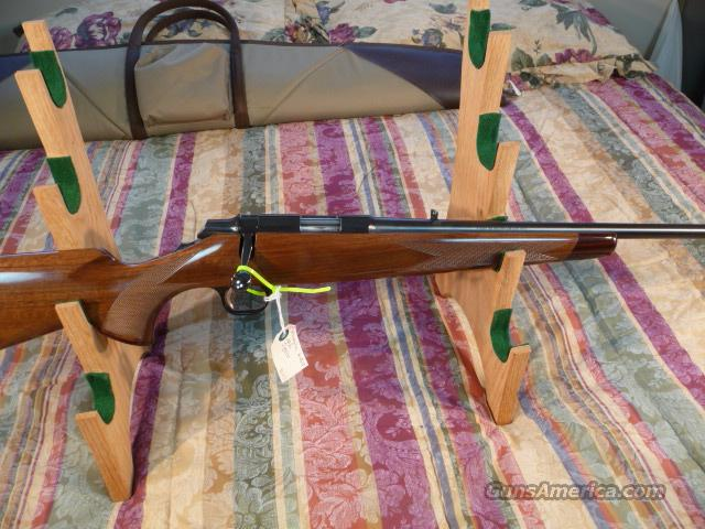 Browning A-Bolt .22lr with sights  Guns > Rifles > Browning Rifles > Bolt Action > Hunting > Blue