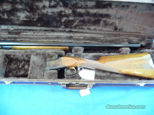 Browning Superlight 12 Gauge 1973 Like New  Guns > Shotguns > Browning Shotguns > Over Unders > Belgian Manufacture