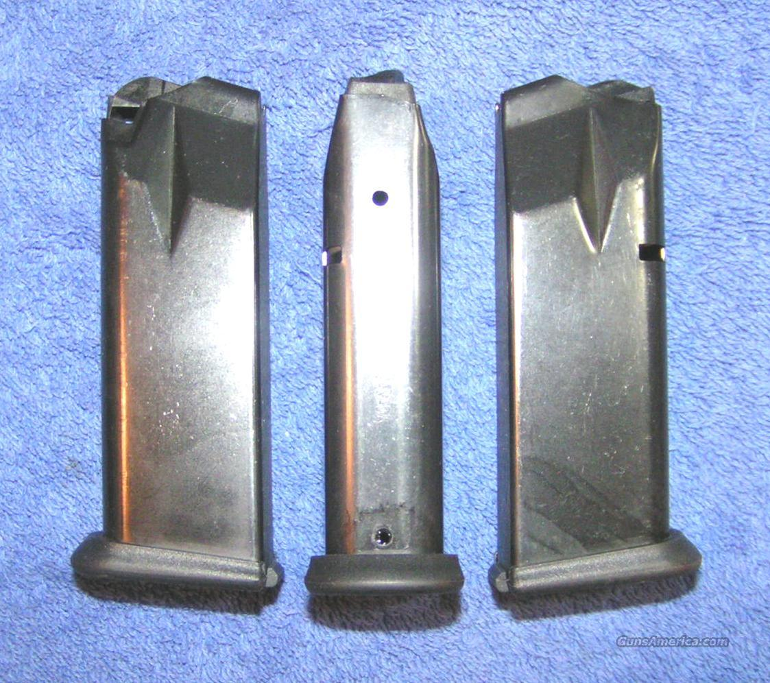 3 Para Ordnance P12 mags new factory $268 each   Non-Guns > Magazines & Clips > Pistol Magazines > Para Ordnance