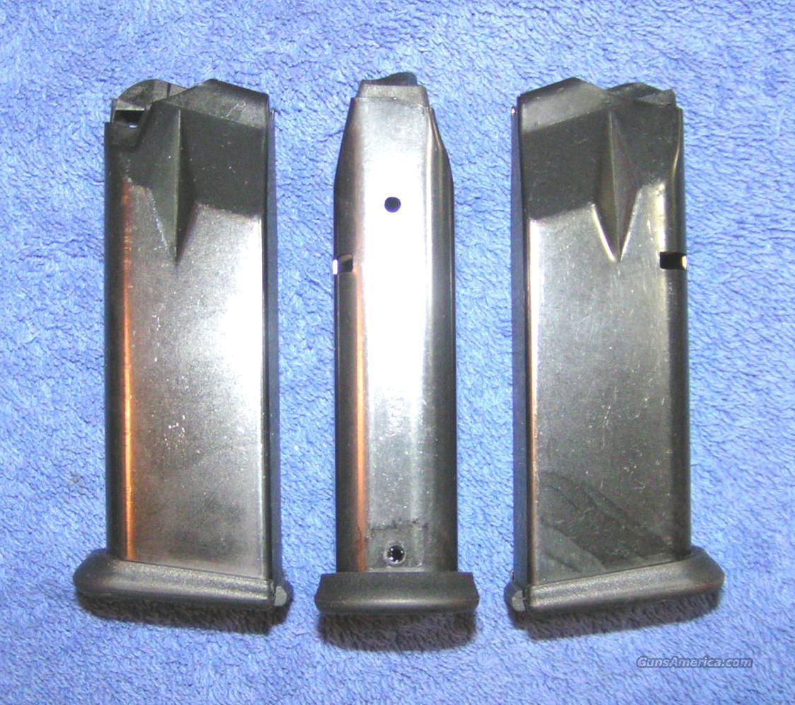3 Para Ordnance P12 mags new factory $18 each   Non-Guns > Magazines & Clips > Pistol Magazines > Para Ordnance