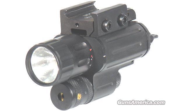 Laser / Light 126 Lum. UTG LT-TLP28   Non-Guns > Gun Parts > Tactical Rails (Non-AR)
